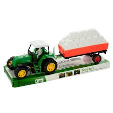 Wholesale Toy Truck Now Available At Wholesale Central - Items 1 - 40 Farm Toys For Fun A Dealer Amazoncom Tomy Big Peterbilt Semi Vehicle With Lowboy Trailer Diorama 164 Scale Diecast Cars Trucks Pinterest 1 64 Custom Farm Trucks 5000 Pclick Whosale Toy Truck Now Available At Central Items 40 Long Haul Trucker Newray Ca Inc Ertl Dump By Tomy Ardiafm Vtg Marx Farm Truck Tin Litho Plastic Battery Operated Boxed Ebay Downapr04 Buddy L Intertional Dump Truck Ride Em For Sale Sold Antique 116th Big 367 Grain Box