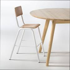 bureau fille alinea alinea chaise bureau junior avec chaise etourdissant alinea chaise