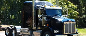ICBC LICENSED Truck Driver Training Courses A Couple Of Questions About Refresher Courses And Orientation Professional Truck Driver Traing For California Class Cdl Aspire Driving Fmcsa Announces Entrylevel Driver Traing Proposal Dot Rneg Veriha Trucking Transportation Solutions Jobs Tucson Arizona And Programs Shelton State Program Diploma Testimonials Suburban Wa Licensed School Tips For Females Looking To Become Drivers Roadmaster