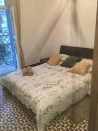 appartement dans immeuble haussmanien الجزائر أحدث أسعار 2021