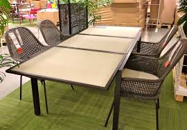 Darlee Patio Furniture Quality by Costco Outdoor Patio Furniture Covers Striking Reviews