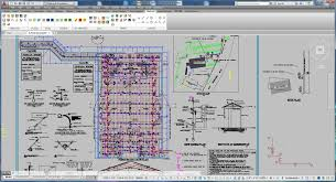 Fire Sprinkler System Design Software Program | FireAcad Home Fire Sprinkler System Fascating Automatic Fire Suppression Wikipedia Systems Unique Design Mannahattaus San Diego Modern The Raleigh Inspector On Residential Thraamcom How To An Irrigation At With Best Photos Interior In Queensland Pristine Plumbing Sprinklers Elko Homes News Elkodailycom