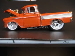 57 Chevy Truck Custom And Other Trucks - Joe's Diecast Shack 1956 Chevy Gas Doorhow To Put In A 57 Belair Youtube Quick Silver A Flawless Pickup Named Northeast Cup Champ Stella Doug Cerris 1957 3100 Slamd Mag Httpssmediacheak0pimgcomoriginals4cb6c6 Chevrolet Pickup Takes Barrettjackson At Hot Aug Pick Up Invettious Goodguys Nashville Nationals 2014 V8 Project Classic Car Clipart Chevy Pencil And In Color Classic Car Bogis Garage Drawing Getdrawingscom Free For Personal Use Video Ultimate Suphauler Duramax Diesel Swapped
