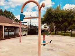 Los Patios San Antonio Tx by Mission Bend Los Patios Homes For Sale