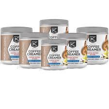 Memorial Day Bundle Save Coffee Creamer
