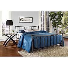 Kmart Queen Bed Frame by Bed Size Queen Beds Kmart