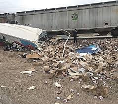 Train Hits Semi Crossing Tracks In Le Mars, Iowa ... AGAIN ... Yarbrough Transfer Yarbroughtran Twitter Mack Countrys Favorite Flickr Photos Picssr Jobsintruckscom Jobsintrucks Truckdrivercom Truckdriver_com Delivering Quality Service Book By Valarie A Zeithaml Sapp Bros Fremont Ne Cattle Pot Heaven Capitol Christmas Tree Cut Near Mccall Magicvalleycom Athleteturnedtrucker Seeks To Change Most Unhealthy Occupation Jon Scieszkas Trucktown Books Annie Auerbach Lara Bergen And Norsemans Lonestars Lease Purchase Rti