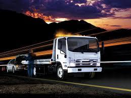 100 Tow Truck Insurance VehicleFtLauderdale