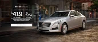 100 Truck Accessories Orlando Fl Massey Cadillac Of Luxury Car SUV Dealership Servicing