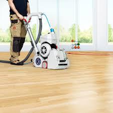 Bona Floor Polish Remover by Full Renovation