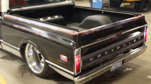 1970 Chevy C10 Shop Truck - Hot Rods By Titan #3 - YouTube Rugged Liner Under Rail Bed Fr6u93 Titan Truck Of Spokane Wa 1956 F100 Pinterest F100 Trucks New Something Similar For The Jeep Maybe On Equipment Buckt Youtube Arrottas Auto Max Rvs Mechanics Inspirational Monster Google Search Nissan Long Sale Used Cars Buyllsearch Built Bucket Best 3rd Gen Toyota Pickup Bud Expo Build Pro X15 Tonneau Cover Truxedo 1488601 And 2016 2017 Ford E350 Business Mod Luxury