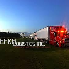 100 Truck Dispatch Service Efka Logistcs Inc Home Facebook