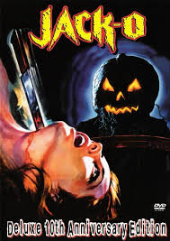 Wnuf Halloween Special Imdb by The Horrors Of Halloween Jack O 1995 Screencaps Poster