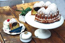 guter alter neuer backtrend kuchen wie bei muttern mehr