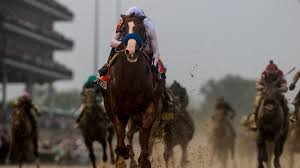 Listen LIVE As Justify Looks To Complete Triple Crown At Belmont ... Driver Who Smashed Into Nashville Overpass Lacked Permit For 2014 Intertional Paystar 5900i Columbus Oh 5004241602 Cmialucktradercom Tennessee Truck Tractor Equipment Spotter Dealer Cumberland Freightliner Western Star Dealership Tag Center Home Intertional Used Trucks 15 Centers Nationwide Rush Sealy Txnew Preowned Sales Locations Best Image Kusaboshicom And Tony Stewart A Wning Combination Classic Insurance Facebook