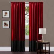 Lush Decor Window Curtains by Lush Decor Curtains