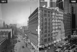 Now And Then: John Fielder Has Recreated Dozens Of Historical ... Where Is Los Angeles Book Store Companieswhere Angelesbook Leaping Into Spring With Trendy Shoes Denver Style Magazine Ace Cash Express 720 N Valley Mills Dr Waco Tx 76710 Kita Murdock Kitamurdock Twitter The Streets At Southglenn Wikipedia Closings By State In 2016 East Towne Mall Madison Wisconsin Labelscar 30 Best Shopping Malls In Craig Bennett Associates Architects Home Barnes And Noble Bndenverwest