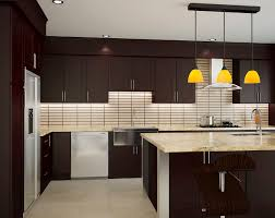 Faircrest Cabinets Bristol Chocolate by Kitchen Cabinets Warehouse Hbe Kitchen