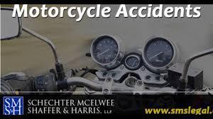 Fort Lauderdale Injury Lawyer,houston 18 Wheeler Accident Attorney ... Houston Injury Attorney To Speak On Dot Regulations Law Offices Driver Errors Truck Accident Lawyers Personal Common Causes For A Car Vs De Lachica Firm Lawyer Johnson Garcia Llp 18 Wheeler Bus Tx Frequently Asked Questions Accidents Planning Holiday Road Trip Watch Out The No Zones Around Bicycle Wheeler Accident Lawyer San Antonio Fort Lauderdale Injury Lawyerhouston Attorney