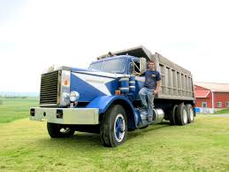 Autocar Trucks - Firsts That Really Last | Truck | Pinterest Autocar Semi Truck Aths Hudson Mohawk Youtube Old Freightliner Trucks Classic Pictures Wallpapers Free Truck For Sale Vanderhaagscom 2018 New Actt42 At Industrial Power Equipment On Twitter Just In Case Yall Were Getting Cozy Type U 2nd Series Commercial Vehicles Trucksplanet Amt 125 Autocar A64b Tractor Plastic Model Kit 1099 Ebay Parts For Sale Used 1987 Cab 1777 More Than 1300 Hino Trucks Recalled 1998 Acl64b In Oil City Louisiana Truckpapercom 1969 Dc 335 Cummins 13 Spd Jake Super Running Truck