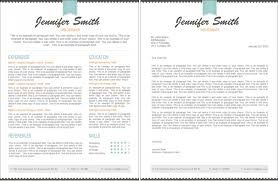 Free Mac Resume Templates Mac Pages Resume Templates Popular Simple