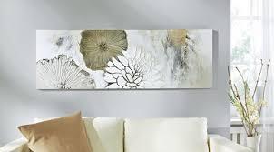 gemälde acrylbild gemälde blumen blüten