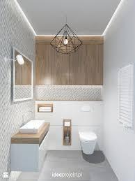 bathroom lighting ideas for your home bathroom home