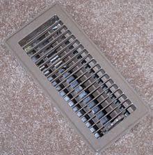 Ceiling Radiation Damper Wiki by 8cc0a7e656b3c3f4035f7a9bd1ffabbf Jpg