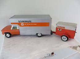 VINTAGE NYLINT UHAUL Moving Van & Travel Trailer Box Truck Ford U ... To Go Where No Moving Truck Has Gone Before My Uhaul Storymy U Rent A Uhaul Truck Online U Haul Rentals Kim Used A Cheap Uhaul Rental Reviews Best Of Truk Haul 20 Foot Mpg Image Kusaboshicom Pickup Trucks For Sale Awesome At 8 Miles Per Hour Frequently Asked Questions About Rentals Why The May Be The Most Fun Car To Drive Thrillist Pursuit Ends With Kiss And Hug After Standoff Nbc Self Move Using Equipment Information Youtube