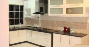 Exciting Kitchen Cabinet Design In Malaysia