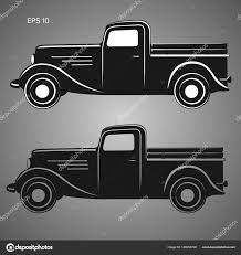 Old Retro Pickup Truck Vector Illustration. Vintage Transport ... Vintage Ford Pickup Truck And Vintage Antique Car Youtube Us Is A Nation Of Ancient Trucks Business Insider Pickup Trucks Carlaathome 40s For Sale Hyperconectado Old Red Nissan Truck At Gas Station Vector Clip Art At Clker And Tractors In California Wine Country Travel Free Images Old Blue Oltimer Us Tarva Alambil American Blue Pick Up Clipart Shopatcloth Rick Holliday Texaco Service Hot Rod Network Transport Motor Vehicle Oldtimer Historically