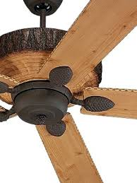 Country Style Ceiling Fans With Lights Rustic Monte Carlo Great Lodge Magnum 66 Fan Finish