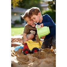 Green Toys Dump Truck - The Natural Baby Company Green Toys Dump Truck Hope Education Startling Cstruction Vehicle Pictures Amazon Com 150th Caterpillar Ct660 Yellow Puzzle 4pc Ebay Car For Children Sand And Dump Truck Play Set Rubbabu Cleanupper The Organic Start Rubbabutoys Susans Marketplace Dumper Eco Toyecofriendly Sand Pit Kids Toysbuy Httpsgscoroctimagesgreentoysdumptruck3d