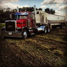 Woody's Trucking Inc - Transportation Service - Willmar, Minnesota ...