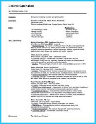 Business Banking Resume Examples And Entry Level Objective