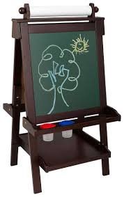 Step2 Art Easel Desk Uk by 88 Best Kids Easels Images On Pinterest Easels Art Supplies And