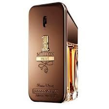 paco rabanne 1 million privé eau de parfum for him the perfume