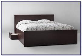 Ikea Platform Bed Twin by Platform Bed Ikea Twin Bedroom Home Design Ideas B69a0nkrl0