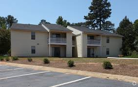 4 Bedroom Houses For Rent In Macon Ga by Apartments Under 600 In Macon Ga Apartments Com