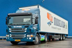 Middelkoop Goes For LNG Power | Scania Newsroom European Logistics Company Chooses Natural Gas Trucks Vos Voegt Lngtrucks Toe Aan Intertionale Vloot Logistiek Hd Powered By Lng In Poland Road Test Results News Gruenheide Germany 25th Apr 2017 A Truck Is Filled With Natural Vehicle Wikipedia Saltchuk Paccar Bring New Lngpowered To Seattle Area Fuel For Thought Ngvs What Is The Payback Time Greenville Oil Gas Co Ltd New Volvo Trucks Can Produce 20 100 Less Co2 Emissions Carmudi Alternative Fuel Sales Cng Hybrid Hot Sale China Transport Lpg Semi Truck Trailer From Filelngtruck Vor Reichstagjpg Wikimedia Commons