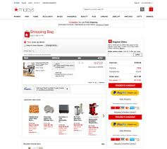 Phone Number For Macys Com Macys Friends And Family Code Opening A Bank Account Camera Ready Cosmetics Coupon New Era Discount Uk Macy S Online Codes January 2019 Astro Gaming Grp Fly Pinned April 20th 20 Off 48 Til 2pm At Or Coupon Macys Black Friday Shoemart Stop Promo Code Search Leaks Once For All To Increase App Additional Savings For Customers Lets You Shop Till Fall August 19th Extra Via May 21st 10 25 More Tshirtwhosalercom Discount Figure Skating