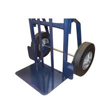 Heavy Duty 2 In 1 Appliance Hand Truck Dolly Cart Moving Mobile Lift ... 55 Gallon Barrel Dolly Pallet Hand Truck For Sale Asphalt Or Loading Wooden Crate Cargo Box Into A Pickup Decorating Cart Four Wheel Fniture Dollies 440lb Portable Stair Climbing Folding Climb Harper Trucks Lweight 400 Lb Capacity Nylon Convertible Az Hire Plant Tool Dublin Ireland Heavy Duty 2 In 1 Appliance Moving Mobile Lift Magliner 500 Alinum With Vertical Loop 700 Super Steel Krane Amg250 Truckplatform Bh Amazoncom Dtbk1935p