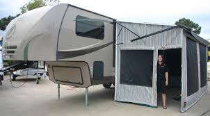 Cameron Campers And Cameron Canvas – Camper Trailers, Slide On ... Carports Building An Attached Carport Awning Kits Metal Extension For Rv Roll Out Porch Sale Wide Annexes 6 Awnings Repair Mobile Seice Chrissmith 4wd Premium Quality 4x4 For Tentworld Caravan Lights Led Iron Blog Kampa Rally 390 Rv Rehab Pinterest Tents Suppliers And Manufacturers At Screen Rooms Add A Patio Room Enclosure Shop Shadepronet Adding An Awning To A Sprinter With Roof Rack 2x3m Side Car Vehicle Roof Camper Trailer To Suit Wind Up Campers Youtube