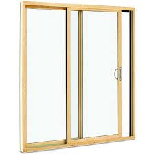 sliding patio doors dallas fiberglass patio doors integrity doors