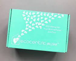 Ecocentric Mom Subscription Box Review + Coupon Code ... Bump Boxes Bump Box 3rd Trimester Unboxing August 2019 Barkbox September Subscription Box Review Coupon Boxycharm October Pr Vs Noobie Free Pregnancy 50 Off Photo Uk Coupons Promo Discount Codes Pg Sunday Zoomcar Code Subscribe To A Healthy Fabulous Pregnancy With Coupons Deals Page 78 Of 315 Hello Reviews Lifeasamommyoffour