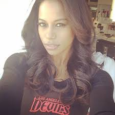 Vh1 Hit The Floor Casting Call by Vixen Chat Taylour Paige On Her Surreal Life U0027hit The Floor U0027