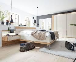 interliving schlafzimmer 1017 4 tlg mit drehtürenschrank