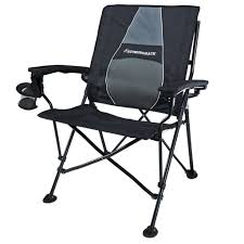 100 Aluminum Folding Lawn Chairs Heavy Weight The Most Comfortable Outdoor By STRONGBACK