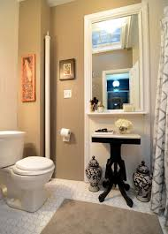 Best Plant For Windowless Bathroom by Windowless Bathrooms 9 That Aren U0027t Bad At All And Why