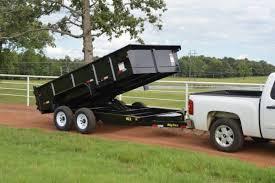 100 Heavy Duty Truck Service Ramps Trailer World 14ft Scissor Lift Dump W Dump